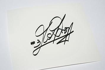 Rapro graphics max biaggi signature decal amazon car rapro graphics max biaggi signature decal altavistaventures Images