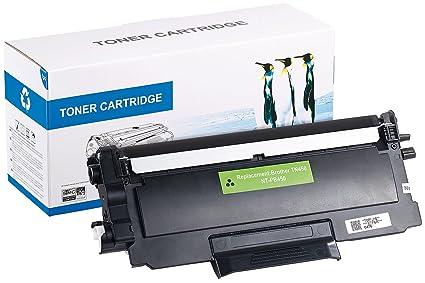 Icolor Brother Toner HL-2250DN/HL2240/hl2270/hl2230/hl2280: Amazon ...