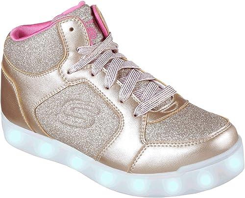 Skechers Kids' E-pro Sneaker