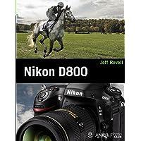 Nikon D800 (Photoclub)