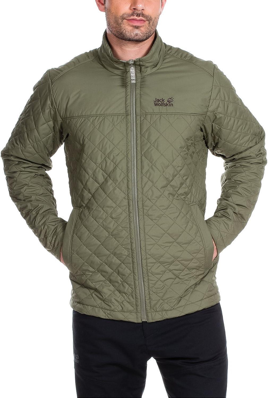 jack wolfskin herren 3 in 1 jacke vernon texapore jacket
