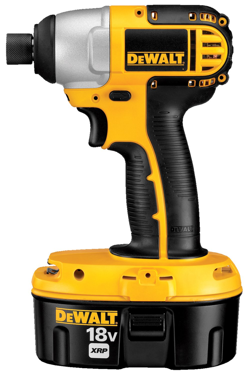 DEWALT DC825KA IMPACT DRIVERS DOWNLOAD (2019)
