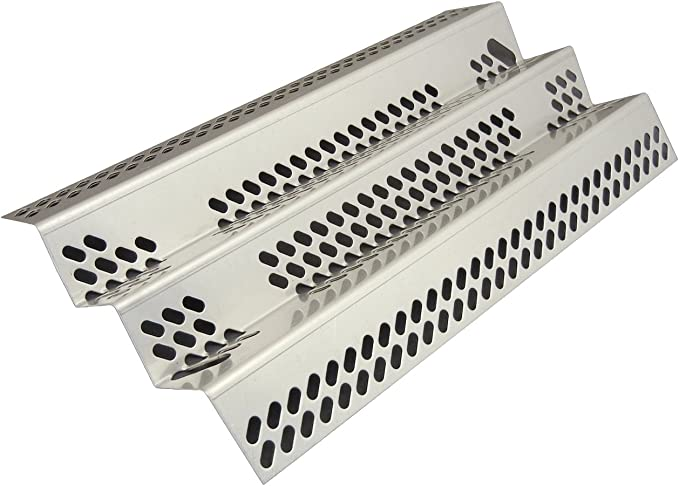 Holds 4 Rib Racks for Outdoor Grilling /& Barbecuing Nesee Non-Stick Rib Rack Porcelain Coated Steel Roasting Stand