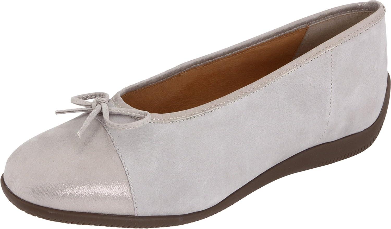 ARA Arabella - Bella1 Femme ara Footwear