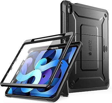 Supcase Hülle Für Ipad Air 4 10 9 Zoll Case Bumper Computer Zubehör