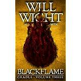 Blackflame (Cradle) (Volume 3)