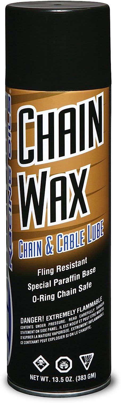Maxima 74920 Chain Wax