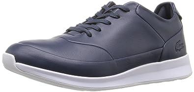 98d5a4e6ac9e68 Lacoste Women s Joggeur Lace 316 1 Caw Fashion Sneaker