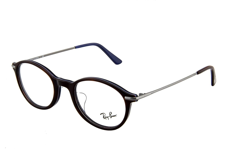 8b53836290 Ray Ban Sunglasses Rb3179 Polarized « Heritage Malta