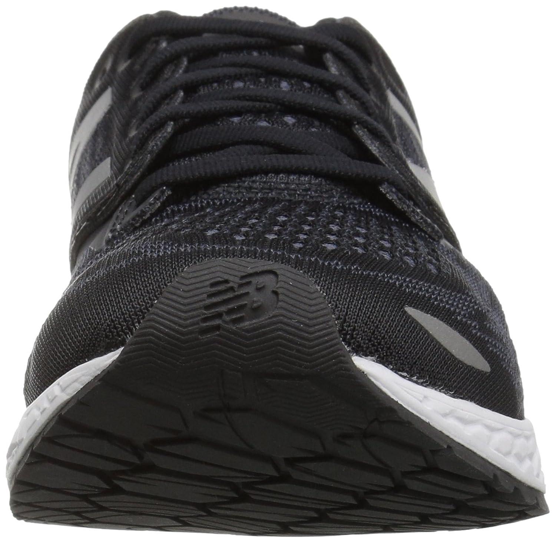 Frescas De Espuma Zante Zapatos Equipo V3 Funcionamiento De Los Nuevos Hombres De Balance OqocSWECOA