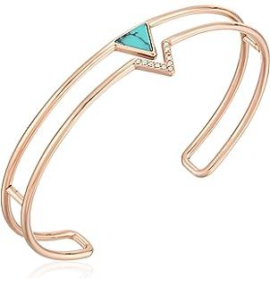 Fossil Women's Bracelet JF02641791