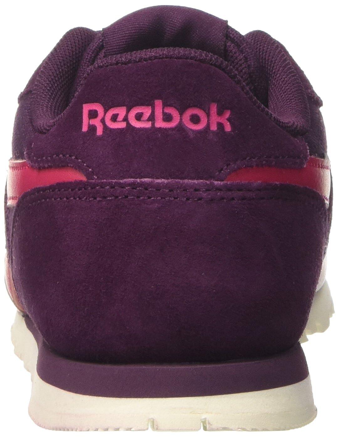 Reebok Bd5613 Zapatillas de Trail Running para Mujer