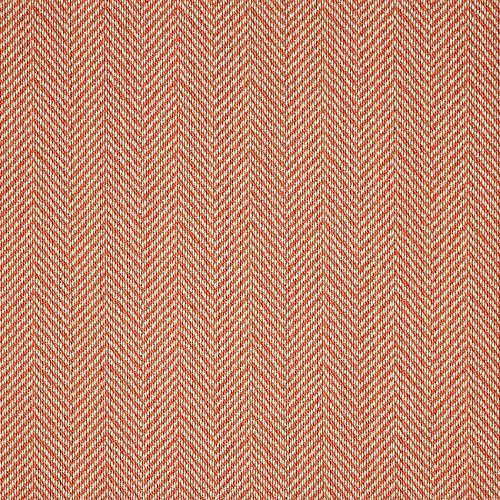 Sunbrella Posh Coral #44157-0016 Indoor / Outdoor Upholstery Fabric