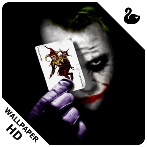 Joker Hd Wallpapers Amazon Es Appstore Para Android