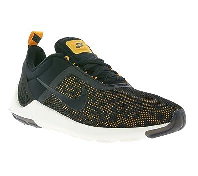 cheaper 53b12 eef18 Nike Lunarestoa 2 QS - 10. 5-807791 008: Buy Online at Low ...