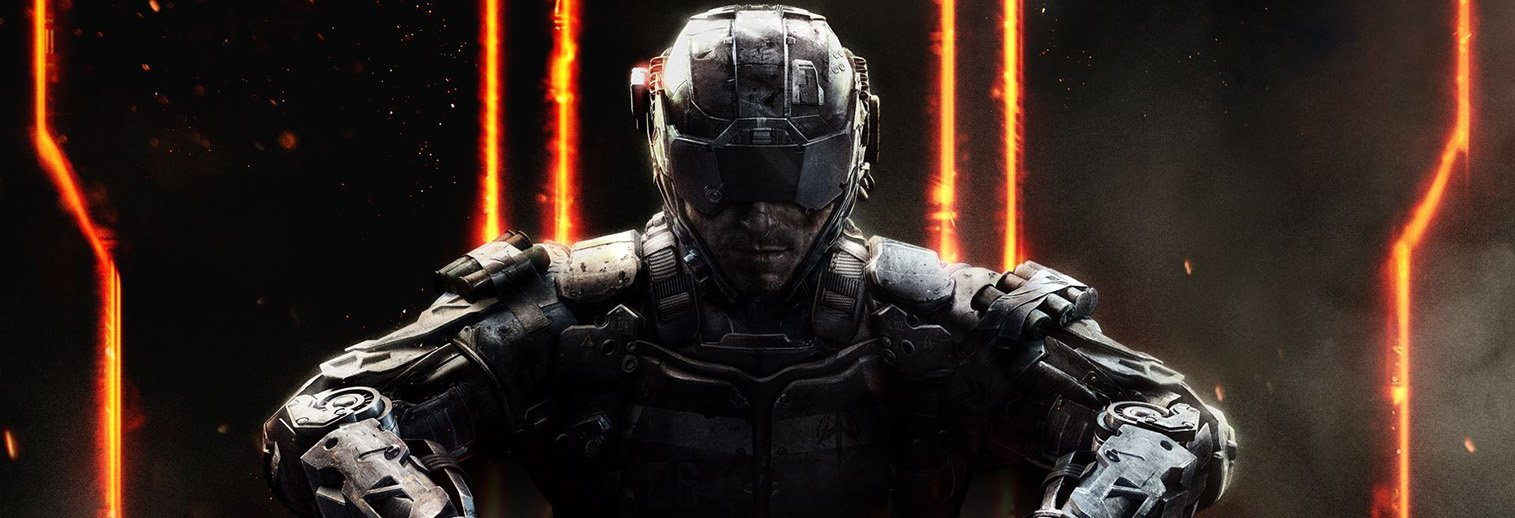 Amazon com: Call of Duty: Black Ops III - Season Pass