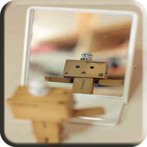 Danbo Wallpaper: Amazon.ca: Appstore for Android
