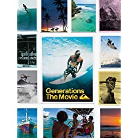 Generations: The Movie