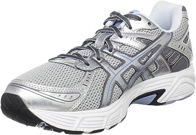 ASICS Women's Gel-Strike 3 Running Shoe
