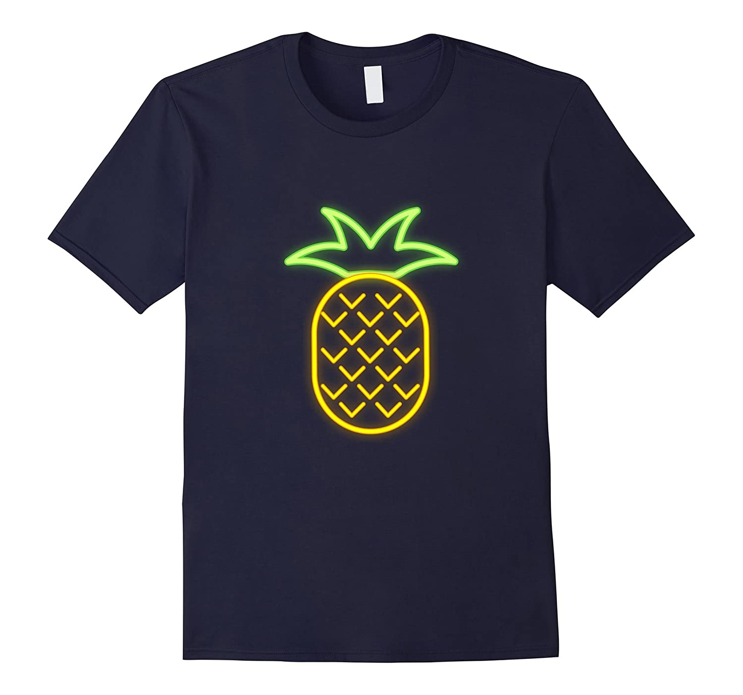 Funny T Shirt Aloha Hawaiian Heather-Xalozy