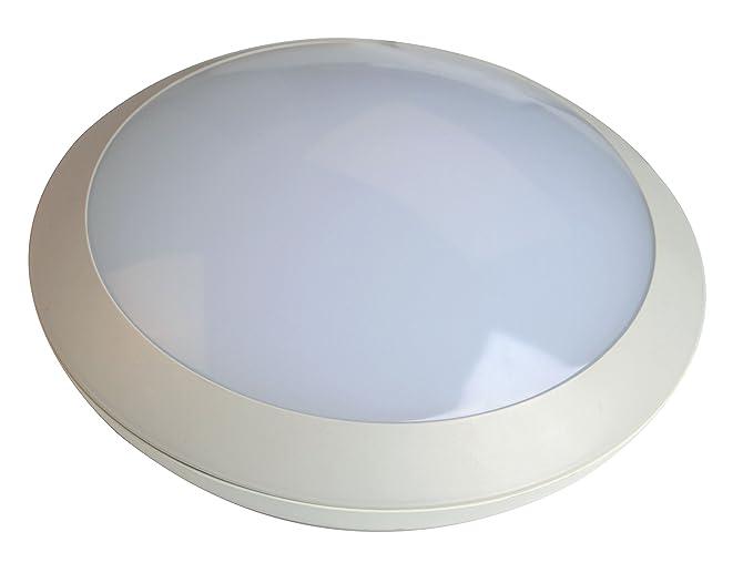 Plafoniera Per Cucina A Led : Led di alta qualità della lampada da soffitto plafoniera
