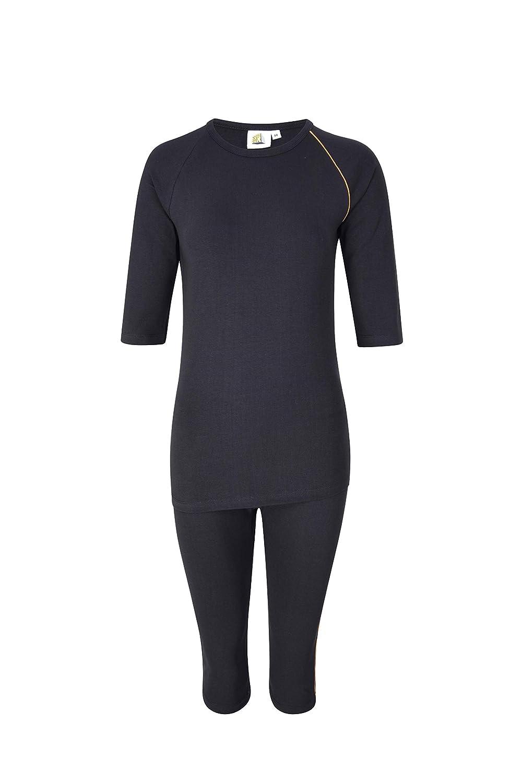 Powerbox EMS Clothing 2019 Women
