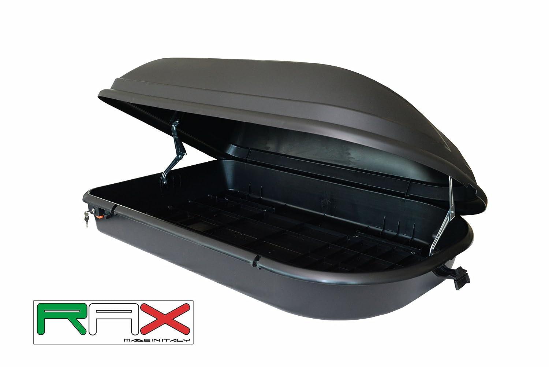 RAX Box da tetto 320 Litri CAM K0382071R