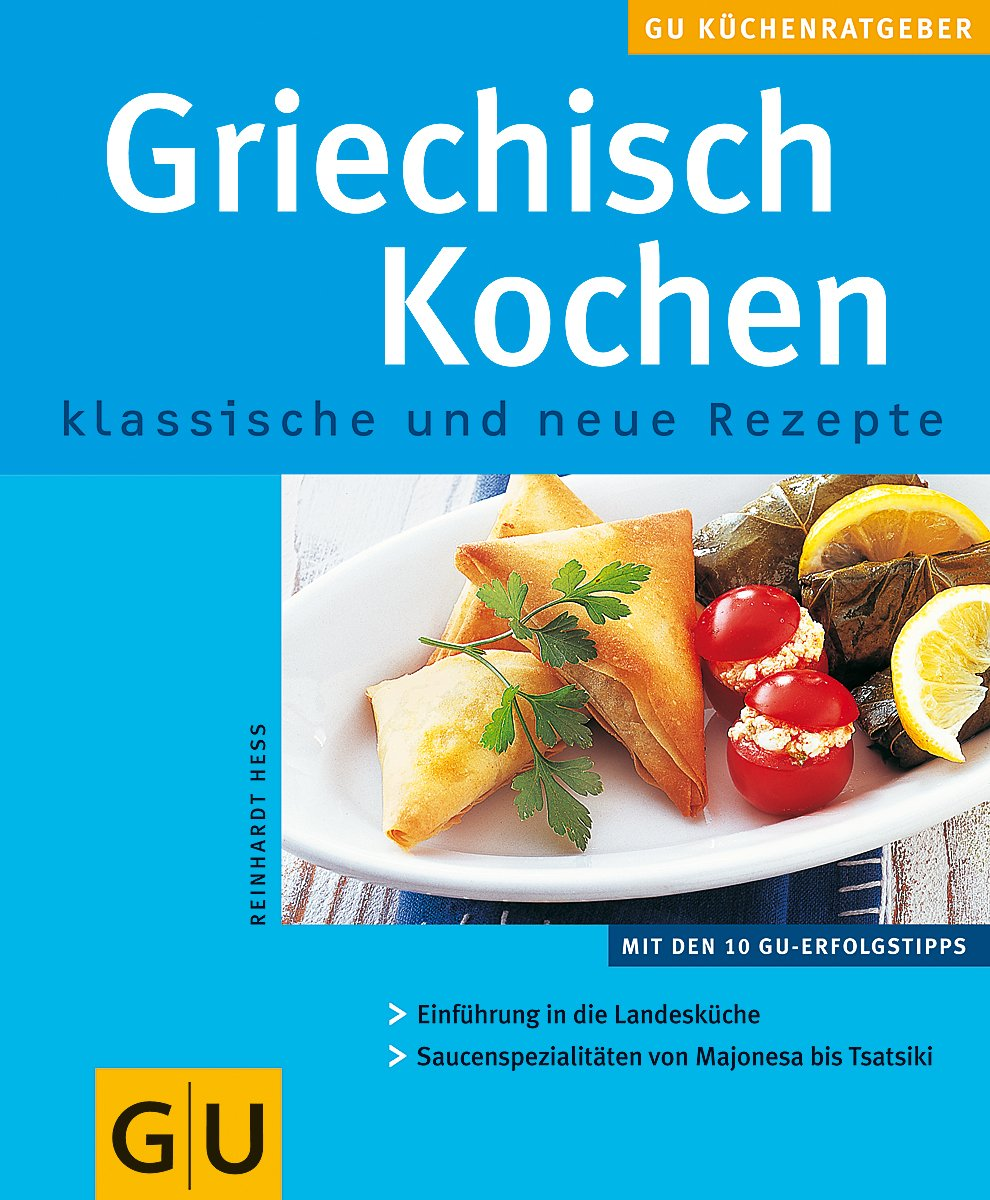 Amazon.de: Reinhardt Hess: Bücher, Hörbücher, Bibliografie