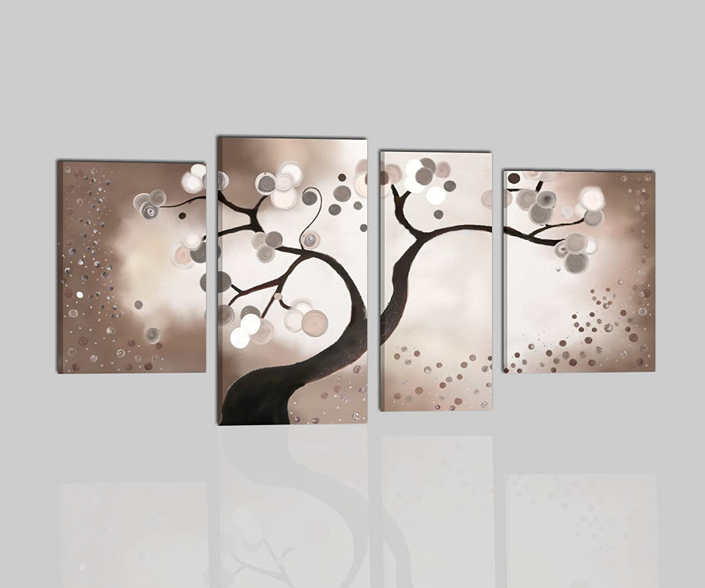 Vasca idromassaggio e doccia insieme - Idee per quadri moderni ...