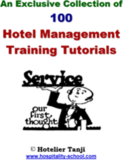 Amazon hotel front office training manual with 231 sop ebook 100 hotel management training tutorials sop collection fandeluxe Choice Image