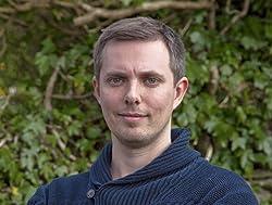 Rob Sinclair