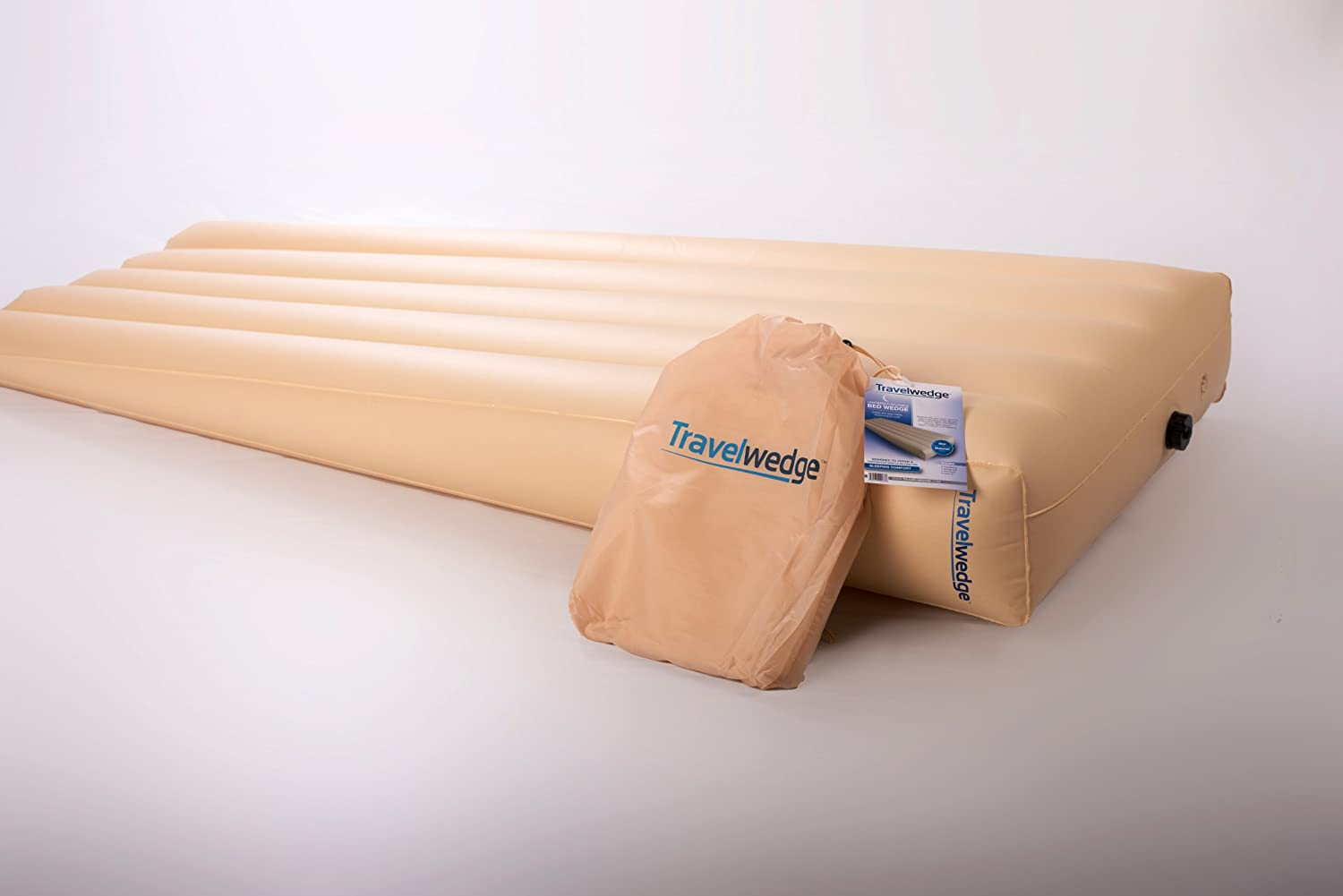 Travel Size Bed Pillow