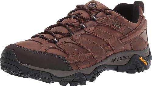 Merrell Moab 2 Prime Waterproof