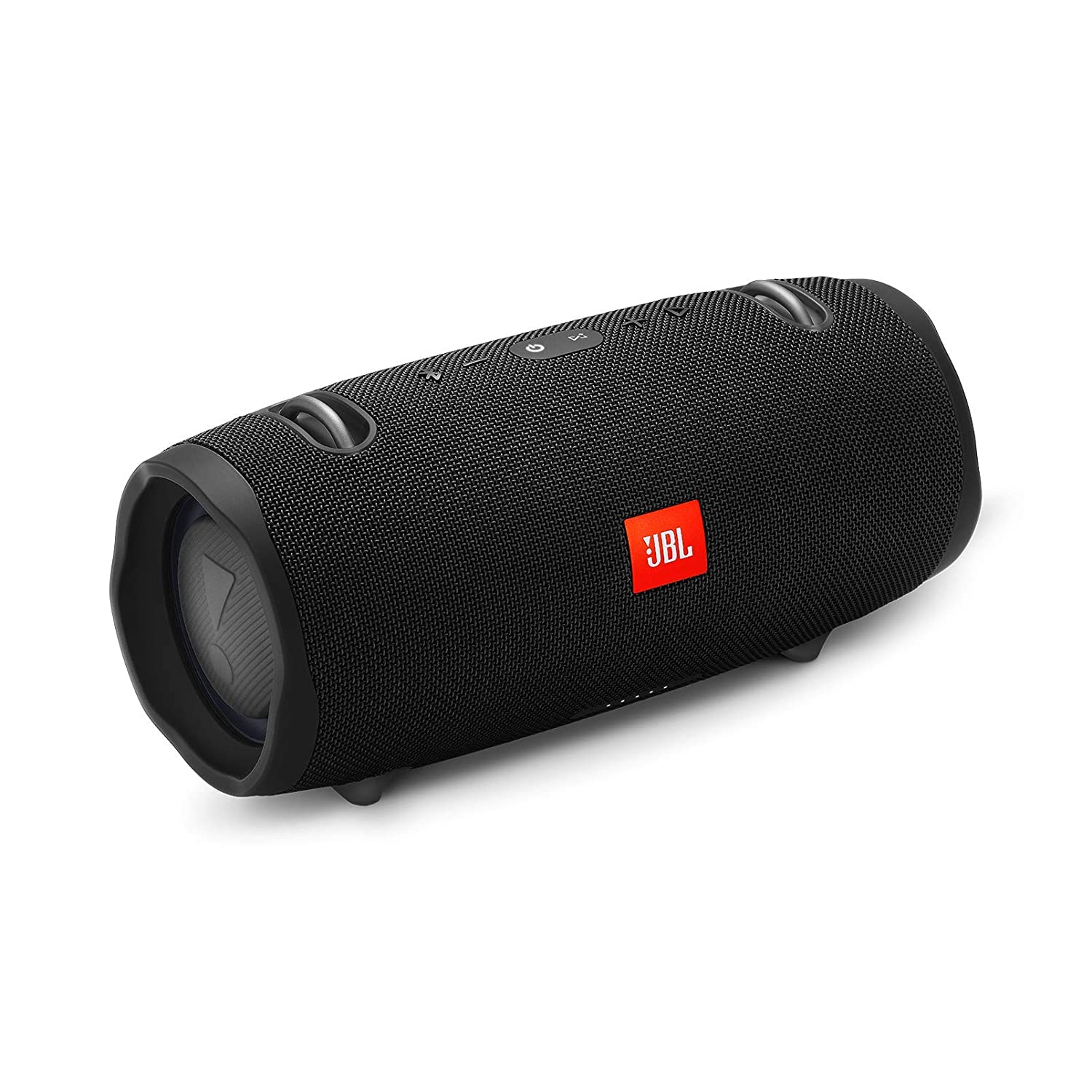 JBL Lifestyle Xtreme 2 Portable Bluetooth Speaker - Black