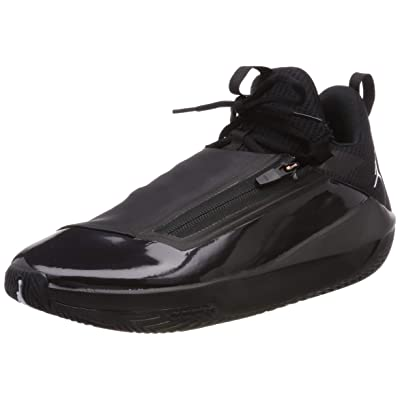 Jordan Nike Men's Jumpman Hustle Basketball Shoe | Basketball