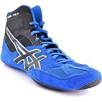 ASICS Camiseta de Zapatos de Lucha Cael V6.0