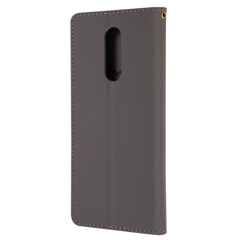 Decelerate Fuel Cutoff Replacement Parts Sony Xperia 1 Case Lomogo ...