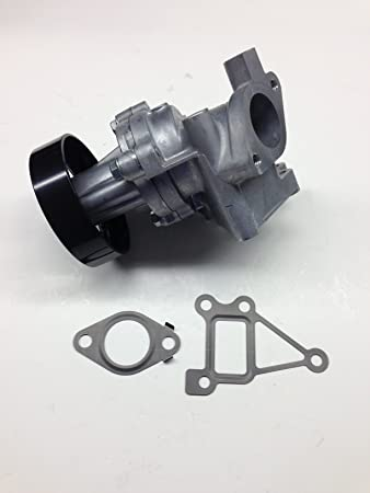 *NEW* Coolant Water Pipe for Nissan Rogue 08-15