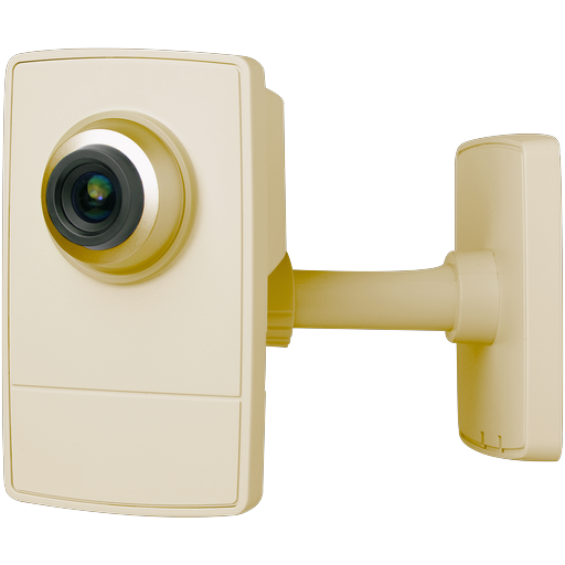 Viewer for Zmodo IP cameras product image