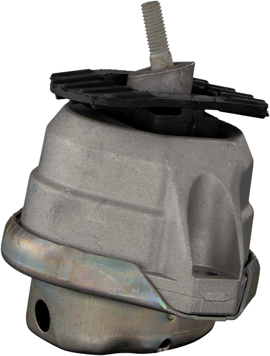 Febi 24080 Bloque de Motor