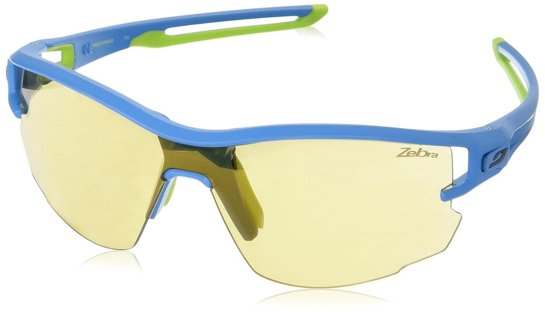 Julbo Herren Aero Sonnenbrillen B016MYAZRU Sonnenbrillen