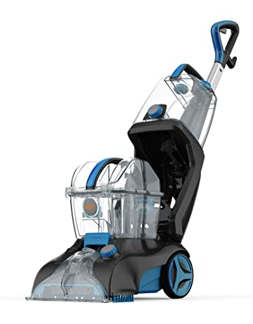 Vax Rapid Power Plus Carpet Washer