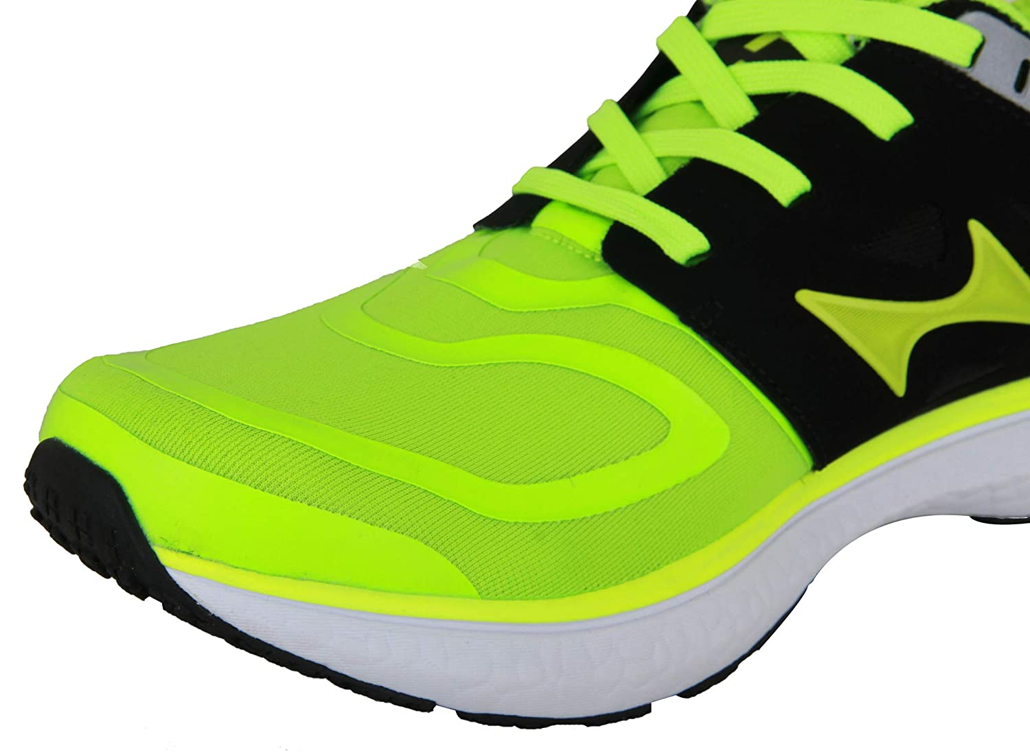 HEALTH Momens Mens Lightweight Breathable Running Shoes Athletic Walking Shoes Jogging Hiking Sneakers 5020