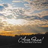 Arise Shine Choral Music of Da