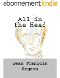 All in the Head (English Edition)