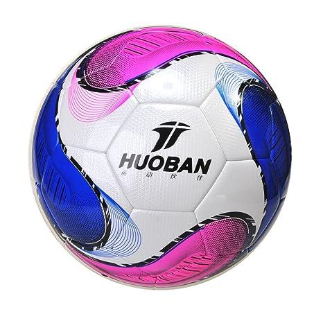 Balón de fútbol oficial – size-professional jugador de fútbol ...