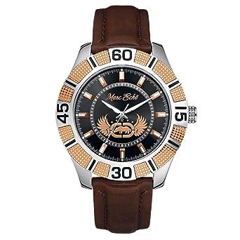 Ecko Timepieces E11586G1 - Reloj