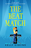 The Beat Match (Showmen Book 3)
