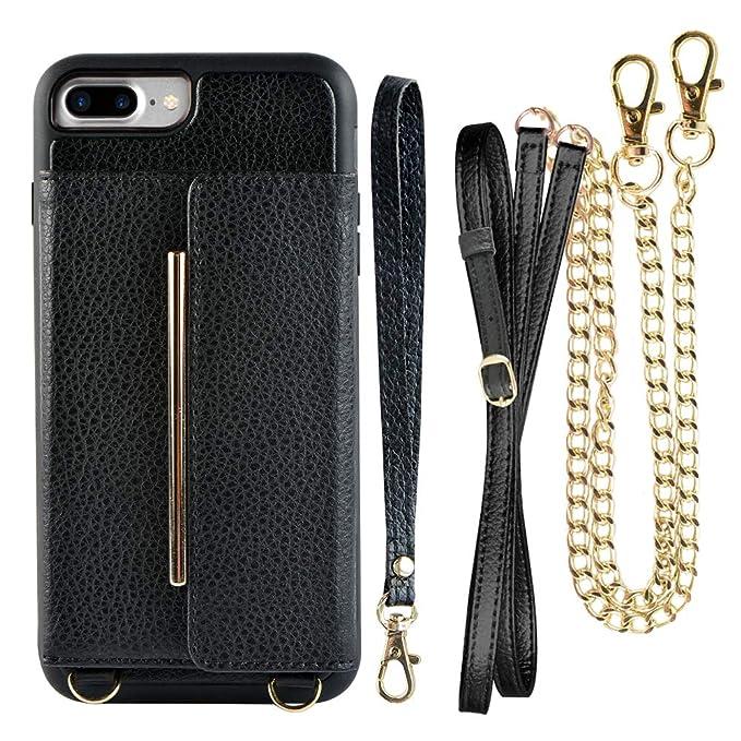 card holder case iphone 7