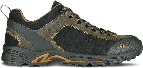 /Zapato Deportivo del Hombre Vasque Juxt/